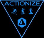 Actionize